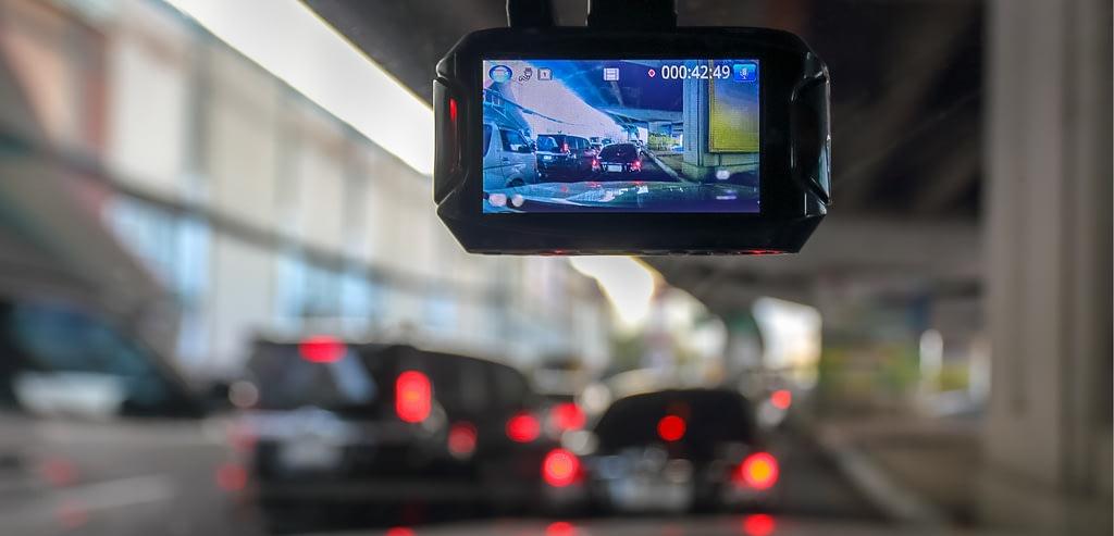 Dash cams blog cover