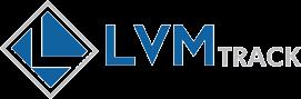 LVM Track